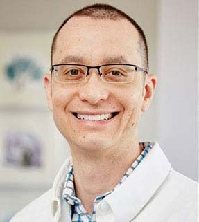 Orthodontist-Doug-Palaganas-Great-Neck-Orthodontics-Great-Neck-NY