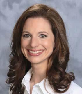 Orthodontist-Janine-Ellis-Great-Neck-Orthodontics-Great-Neck-NY