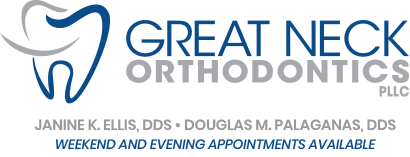 Logo Great Neck Orthodontics Great Neck NY
